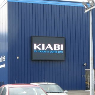 KIABI 6,29 m2 PITCH DE 10,66mm (Copier)